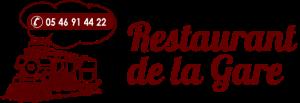 Restaurant de la Gare