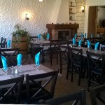 phoro-salles-restaurant